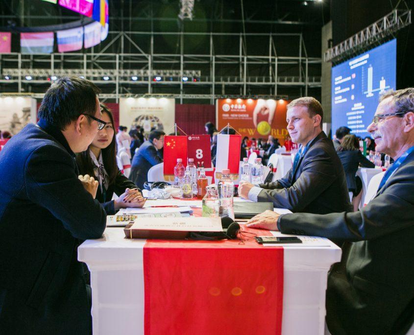 CEEC-SMEs expo