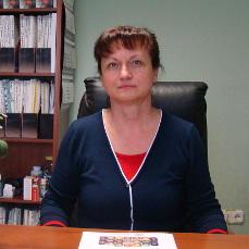Hunorfi Istvánné - képviselő