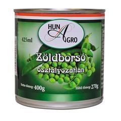 zoldborso-konzerv