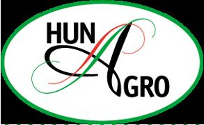 hunagro logo