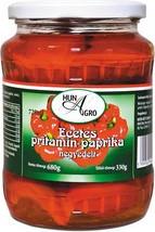 Pritamin paprika